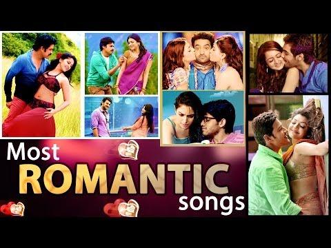 Xxx Mp4 Best Romantic Songs Of Tollywood 2013 Valentine Jukebox Top Telugu Love Songs 3gp Sex