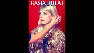 Basia Bulat - Good Advice