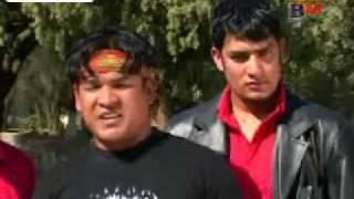 Narayan Khatiwada oie jharpat