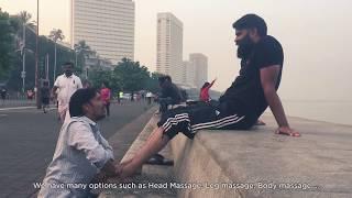 Tik Tik Malish | Real Life Story | Short Film | By Kapil Joshi