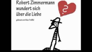 Robert Zimmermann wsüdL - Teil 5 - berliner-hoerspiele.de.mov