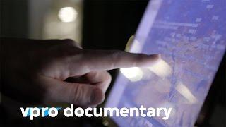 Digital Civilian Detectives - (vpro backlight documentary - 2017)
