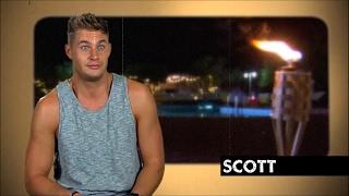 Scotty T | Best moments | Season 11 | Geordie Shore | Pt 2