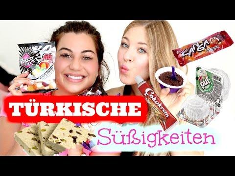 Xxx Mp4 Türkische Süßigkeiten Challenge Mit Diana 3gp Sex
