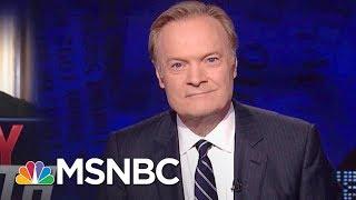 Rewrite: John Kelly Picks Sides In Donald Trump v. Truth   The Last Word   MSNBC