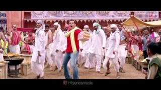 Aaj Unse Milna Hai VIDEO Song  Prem Ratan Dhan Payo  Salman Khan, Sonam Kapoor
