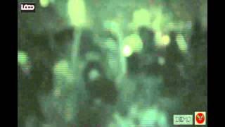 LOCO - OneNightStand Party Movie.avi