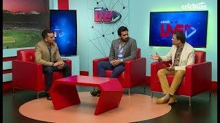 IPL 2018: MI vs RCB Preview