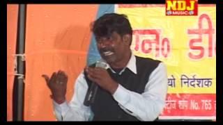 Ashok Chautala Comedy | Hit Comedy Video