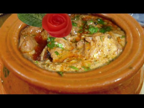 Xxx Mp4 Chicken Cheese Handi Chicken Handi Recipe How To Make Chicken Cheese Handi English Subtitles 3gp Sex