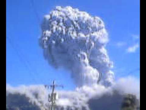 Xxx Mp4 Mt Bulusan Eruption Feb 21 2011 Part 1 3gp Sex
