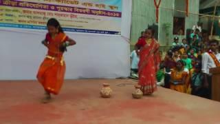 Bangla | Momtaz song | khairunlo | Onirban school অনির্বান স্কুল | খাইরুনলো তর লম্বা মাথার কেশ |