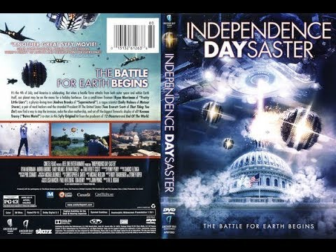 Xxx Mp4 Tamil Movie INDEPENDENCE DAYSASTER 2013 HD Latest Full Tamil Dubbed Movie 3gp Sex