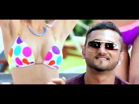 Xxx Mp4 Sunny Sunny Yaariyan Feat Yo Yo Honey Singh 3gp Sex