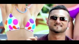 """Sunny Sunny Yaariyan"" Feat.Yo Yo Honey Singh"