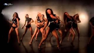 ken laszlo - tonight  ( Remix ) Let's GoMusic