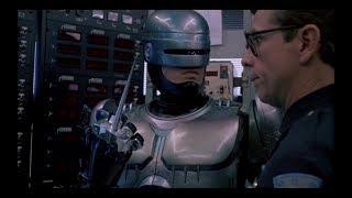 RoboCop (1987) - Official® Trailer [HD]