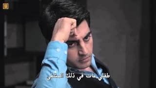 اعلان وادي الذئاب 10 الحلقة 276 الحلقتين 25+26 مترجم HD