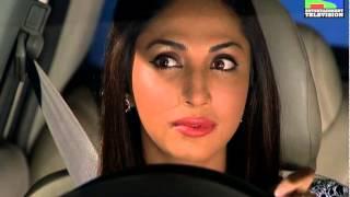 Kya Huaa Tera Vaada - Episode 228 - 28th February 2013