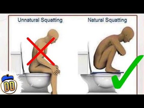 8 Everyday Things You ve Been Doing Wrong