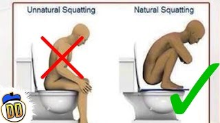 8 Everyday Things You've Been Doing Wrong