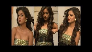 Drishyam Actress Ishita Dutta Hot Photoshoot