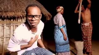 ADAH   Kimeo Official Video