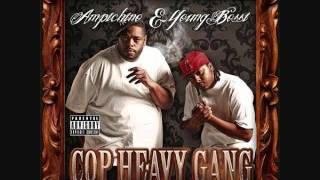 Ampichino & Young Bossi - Feels So Good ft Yukmouth