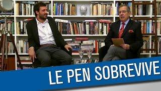 Eleição na França: o que pensa Macron