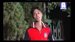 bangla song emon khan 26   YouTube