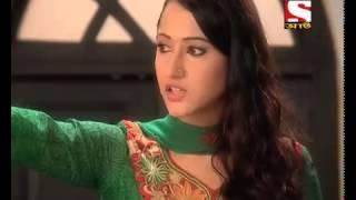 Adaalat Bengali Episode 78 - Baadhyo (Bengali Version of Qaatil Baawarchi)