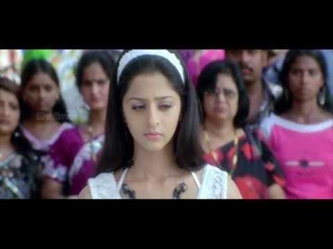Xxx Mp4 Vijayadasami Movie Vedhika Best Scene 3gp Sex