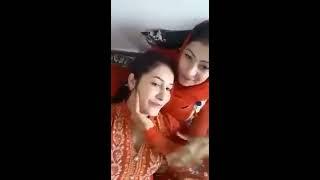 two hot lesbians sister kissing video leak
