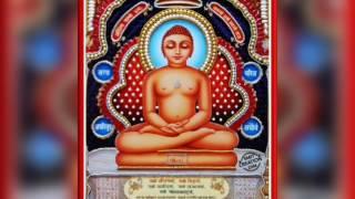 PARAM UPKARI JINVANI | Jain Bhajan
