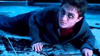 10 Harry Potter Theories That Only 1% Of Fans Know!