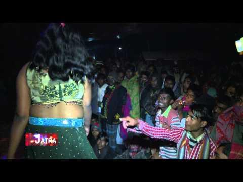 Jatra Hot Dance 2015 মাথা নষ্ট