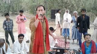 रमाशंकर व्यास प्रोग्राम बासुदेव डिहरी सुपर हिट गीत