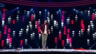 New WhatsApp status video Raghav, best dance and slow motion