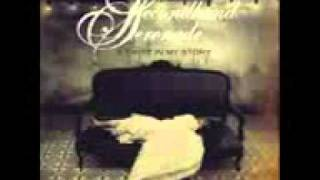 Why by Secondhand Serenade