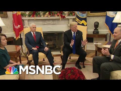 Xxx Mp4 President Trump 39 Embarrassing And Undignified 39 In Meeting Mika Brzezinski Morning Joe MSNBC 3gp Sex