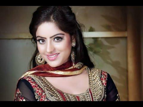 Xxx Mp4 In Graphics Good News Deepika Singh Aka Sandhya Of 'Diya Aur Baati Hum' Is PREGNANT 3gp Sex