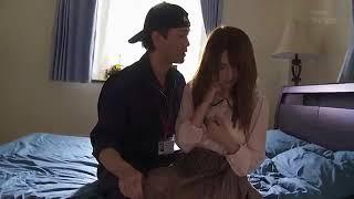 Japan movie hd Moi- 0.1