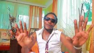 Ayi Kabaka Wange by Dr.Hilderman. done by mozeking...............kingdom filmz
