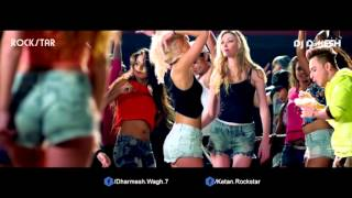 images Daaru Party Hangover Party Mix DJs Dmesh Rockstar VFx By Harshil Palsana