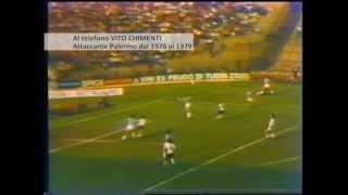 R&N - Vito Chimenti e quel gol alla Juve del 29/04/2013