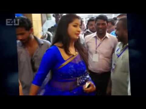 Xxx Mp4 Sexy Navya Nair Deep Cleavage Show In A Ceremon 3gp Sex