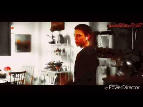 Xxx Mp4 Scarlett Witch And Spider Man Sail 3gp Sex