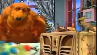 Bear in the Big Blue House - Music to My Ears