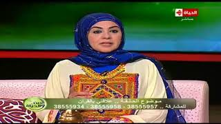 متصلة تسأل الشيخ عبد الله درويش هل يجوز استكمال قراءة القرآن في التراويح