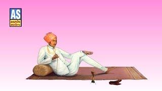 Shri Mama Saheb | Mojila Mama Mara